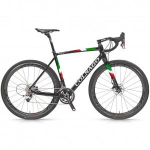 COLNAGO-PRESTIGE-EMIT-ciclocross