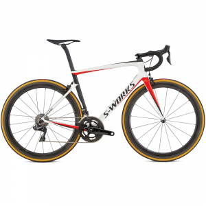 S-Works Tarmac 2018
