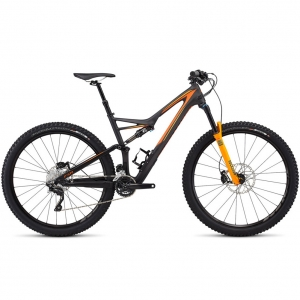 Stumpjumper FRS Comp Carbon 29