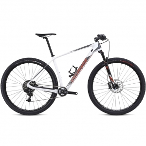 Stumpjumper HT ELITE CARB WC