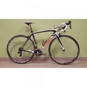 SPECIALIZED SW TARMAC SL4